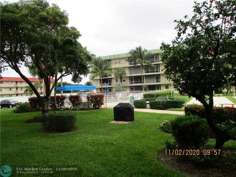 806 SE 7th St #105, Deerfield Beach, FL 33441 - #: F10257481
