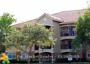 Photo of 11700 SW 2nd St #13107, Pembroke Pines, FL 33025 (MLS # F10191482)