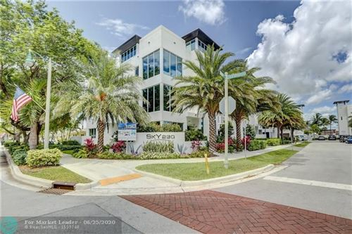 Photo of 236 Shore Ct, Lauderdale By The Sea, FL 33308 (MLS # F10234482)