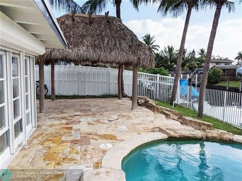 Tiny photo for 2506 Sugarloaf, Fort Lauderdale, FL 33312 (MLS # F10230485)