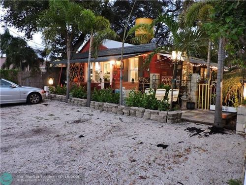 Photo of 218 NW 1st Ave, Dania Beach, FL 33004 (MLS # F10238485)