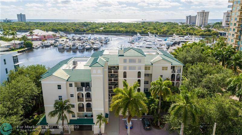 1050 Seminole Dr #3b, Fort Lauderdale, FL 33304 - #: F10206485