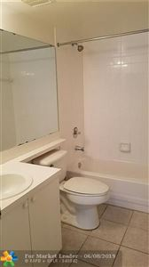 Tiny photo for 2131 SE 10th Ave #1113, Fort Lauderdale, FL 33316 (MLS # F10179486)
