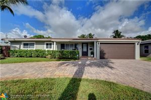 Photo of Listing MLS f10198486 in 5415 NE 22nd Ave Fort Lauderdale FL 33308