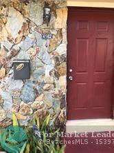 Photo of 4162 SW 65th Ave #84, Davie, FL 33314 (MLS # F10302486)