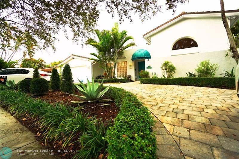 14210 Cypress Ct, Miami Lakes, FL 33014 - #: F10294486