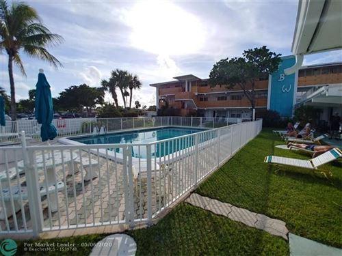 Foto de inmueble con direccion 1751 S Ocean Blvd #207 Lauderdale By The Sea FL 33062 con MLS F10212488