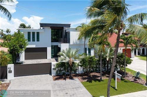 Photo of 2411 E Las Olas Blvd, Fort Lauderdale, FL 33301 (MLS # F10297488)