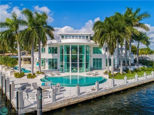 Photo of 2890 NE 28 Street, Fort Lauderdale, FL 33308 (MLS # F10287489)