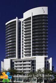 Photo of 315 NE 3rd Avenue #1905, Fort Lauderdale, FL 33301 (MLS # F10184490)
