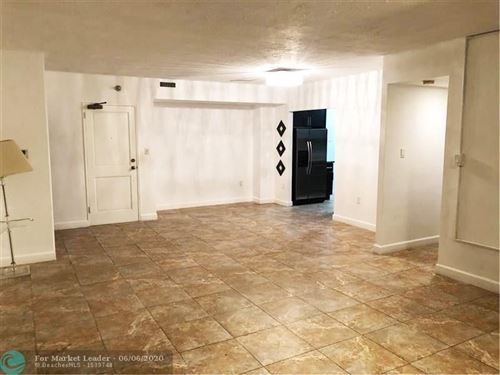 Photo of Listing MLS f10227490 in 10185 Collins Ave #309 Bal Harbour FL 33154