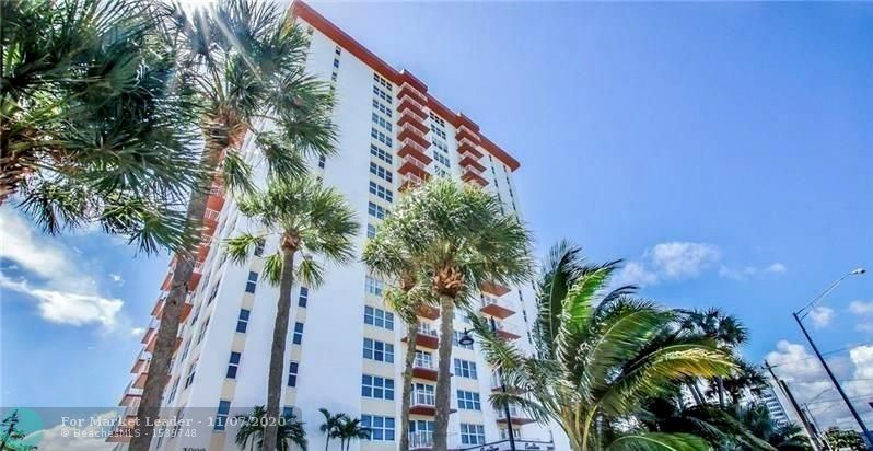 3000 E Sunrise Blvd #3F, Fort Lauderdale, FL 33304 - #: F10257490
