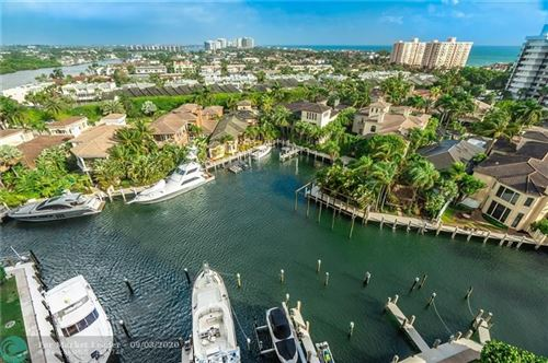 Photo of Listing MLS f10211491 in 4740 S Ocean Blvd #1202 Highland Beach FL 33487