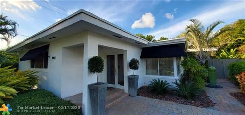 Photo of Listing MLS f10215491 in 1901 NE 27th St Wilton Manors FL 33306
