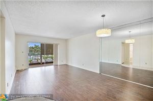 Photo of 4153 NW 90th Ave #207, Coral Springs, FL 33065 (MLS # F10173492)