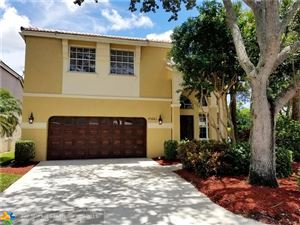 Photo of 10661 NW 47th Ct, Coral Springs, FL 33076 (MLS # F10183492)