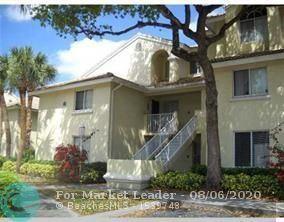13101 Glenmoor Dr #13101, West Palm Beach, FL 33409 - #: F10150492