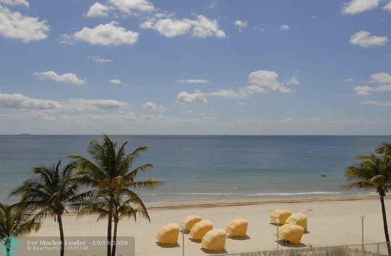 Photo of 4010 GALT OCEAN DR #211, Fort Lauderdale, FL 33308 (MLS # F10253492)