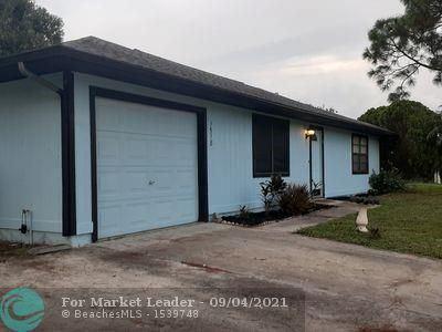 Photo of 1518 quiescent Lane, Sebastian, FL 32958 (MLS # F10299492)