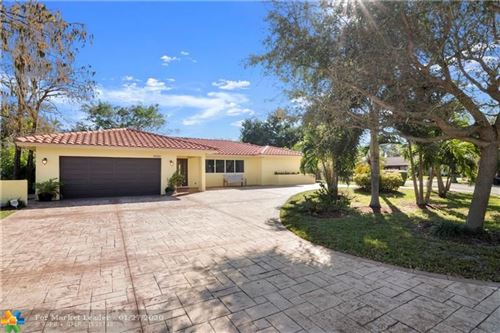 Photo of 8282 NW 3rd Pl, Coral Springs, FL 33071 (MLS # F10213493)