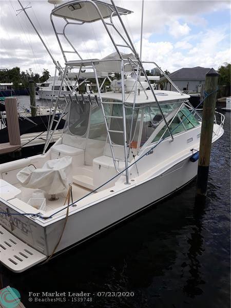 1475 SE 15th St #209, Fort Lauderdale, FL 33316 - #: F10234494