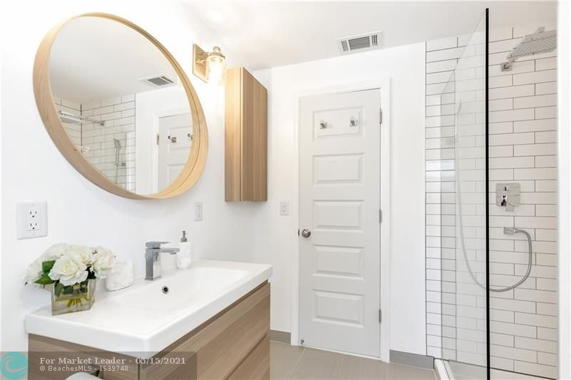 Photo of 1916 SW 11th Ct, Fort Lauderdale, FL 33312 (MLS # F10284494)