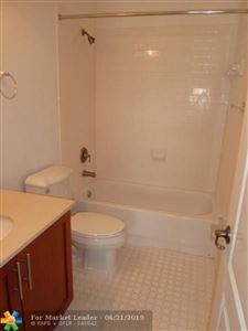 Tiny photo for Fort Lauderdale, FL 33312 (MLS # F10181495)