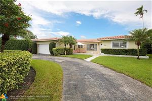 Photo of 2721 NE 6th St, Pompano Beach, FL 33062 (MLS # F10190495)