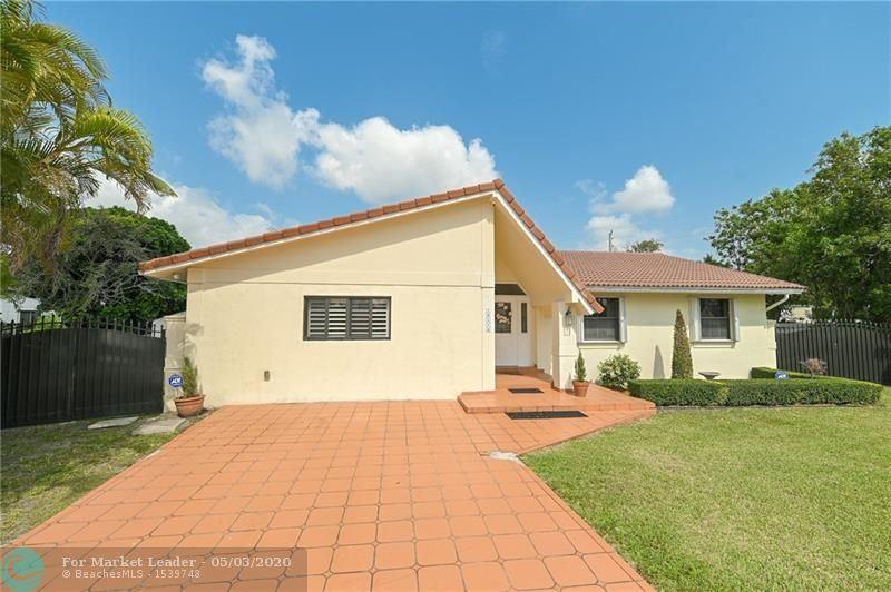 10416 SW 127th Pl, Miami, FL 33186 - MLS#: F10227496