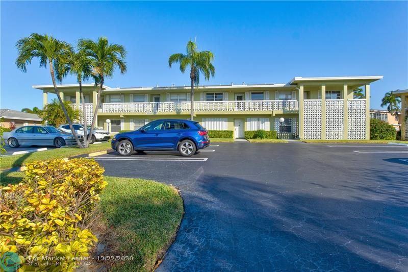 2501 Red Hibiscus Blvd #203, Delray Beach, FL 33445 - #: F10263496