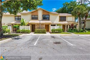 Photo of Listing MLS f10193497 in 4837 NW 22nd St #4151 Coconut Creek FL 33063