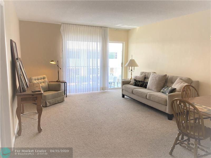 418 S Cypress Rd #125, Pompano Beach, FL 33060 - MLS#: F10226497