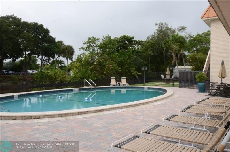 1950 N Andrews Ave #D216, Wilton Manors, FL 33311 - #: F10242497