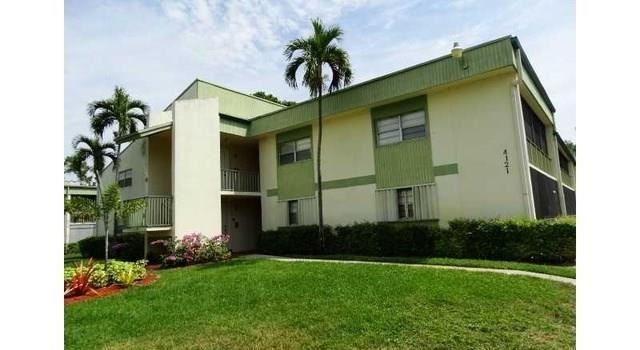 4277 NW 89th Ave #103, Coral Springs, FL 33065 - MLS#: F10274497