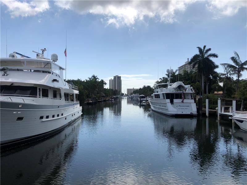Photo of 2300 Delmar Pl, Fort Lauderdale, FL 33301 (MLS # F10282498)