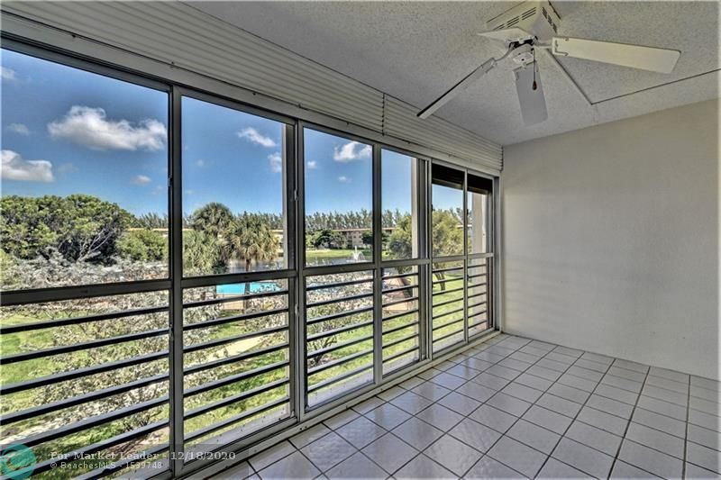 1804 Eleuthera Pt #A3, Coconut Creek, FL 33066 - #: F10242499