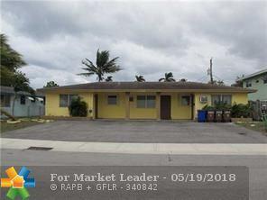 Photo of 1360 SE 3rd Ct #2, Deerfield Beach, FL 33441 (MLS # F10123500)