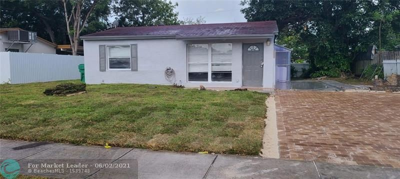 2011 SW 46th Ter, Fort Lauderdale, FL 33317 - #: F10286500