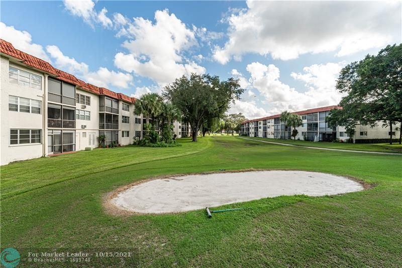 8901 S Hollybrook Blvd #104, Pembroke Pines, FL 33025 - #: F10304500
