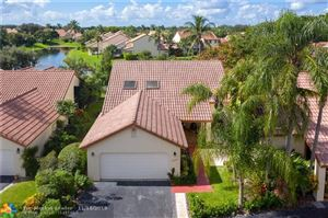 Photo of 23299 Water Cir, Boca Raton, FL 33486 (MLS # F10203501)