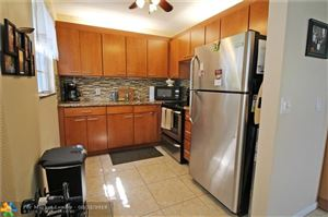 Photo of 229 Tilford K #229, Deerfield Beach, FL 33442 (MLS # F10190503)
