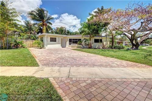 Photo of Listing MLS f10226503 in 351 SW 13th St Pompano Beach FL 33060