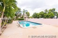 Photo of 3213 NW 85th Ave #3213, Coral Springs, FL 33065 (MLS # F10279504)