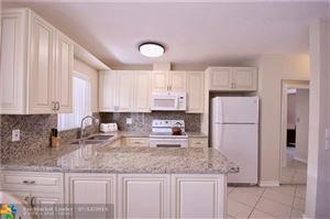 Photo of 4632 Bougainvilla Dr #2, Lauderdale By The Sea, FL 33308 (MLS # F10180505)