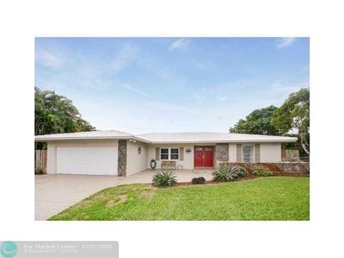 Photo of 8172 NW 12th Ct, Coral Springs, FL 33071 (MLS # F10305505)