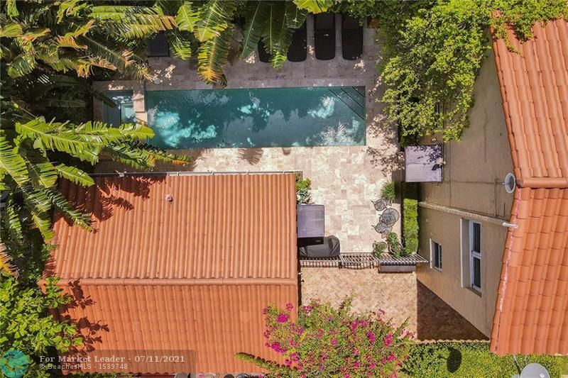 Photo of 24 Phoenetia Ave, Coral Gables, FL 33134 (MLS # F10292505)