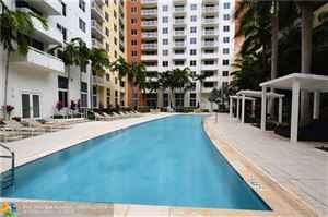 Photo of 18800 NE 29th Ave #203, Aventura, FL 33180 (MLS # F10179506)