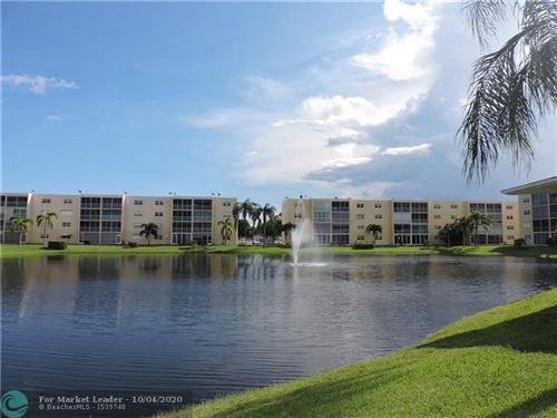 Photo of 324 SE 10th St #208, Dania Beach, FL 33004 (MLS # F10251506)
