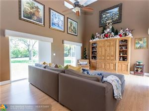 Tiny photo for 16508 Diamond Pl, Weston, FL 33331 (MLS # F10174508)