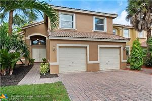 Photo of 5346 SW 38TH AVE, Hollywood, FL 33312 (MLS # F10188508)